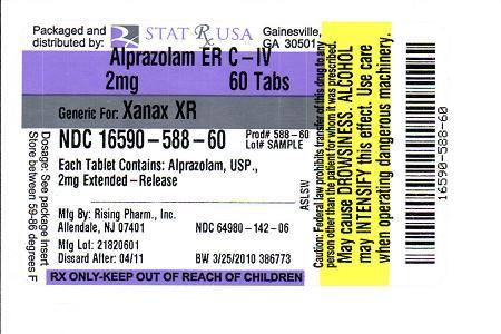 Xanor drug study - medtipnice.biz