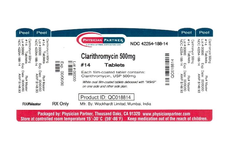 Clofazimine Discount