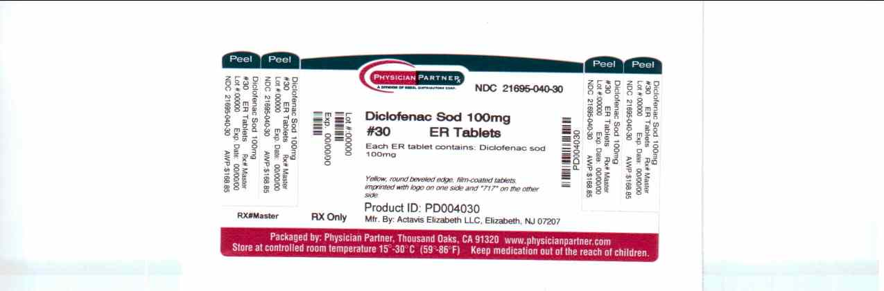 Ivermectin dosage for scabies