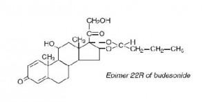 Lexapro 20 mg vs 10 mg