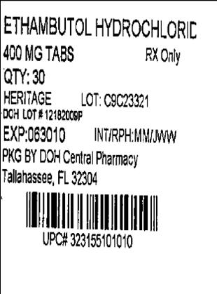 Ethambutol Hydrochloride Us Pharmacy