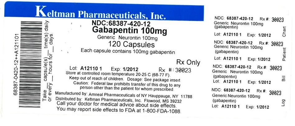 Ivermectin injectable tractor supply