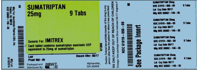 Without Prescription Sumatriptan Pills