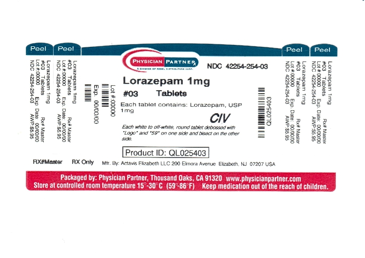lorazepam schedule 2 or 3 drugs that are depressants