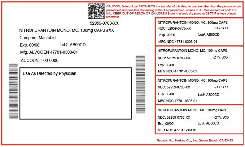 Neurontin 400 mg uses