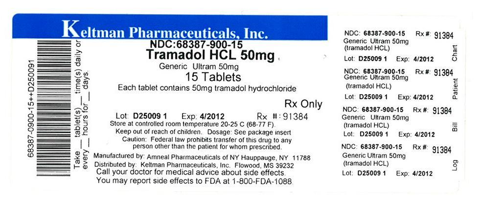 order tramadol 50 mg generic name pill color and shape activities